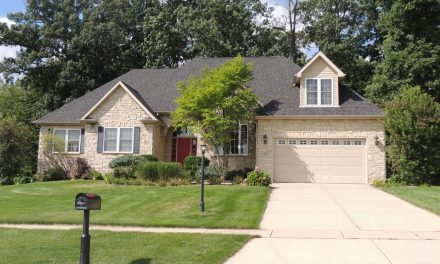 Northwest Indiana Housing Market Stats – June 2020